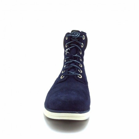 chaussures homme timberland bradstreet
