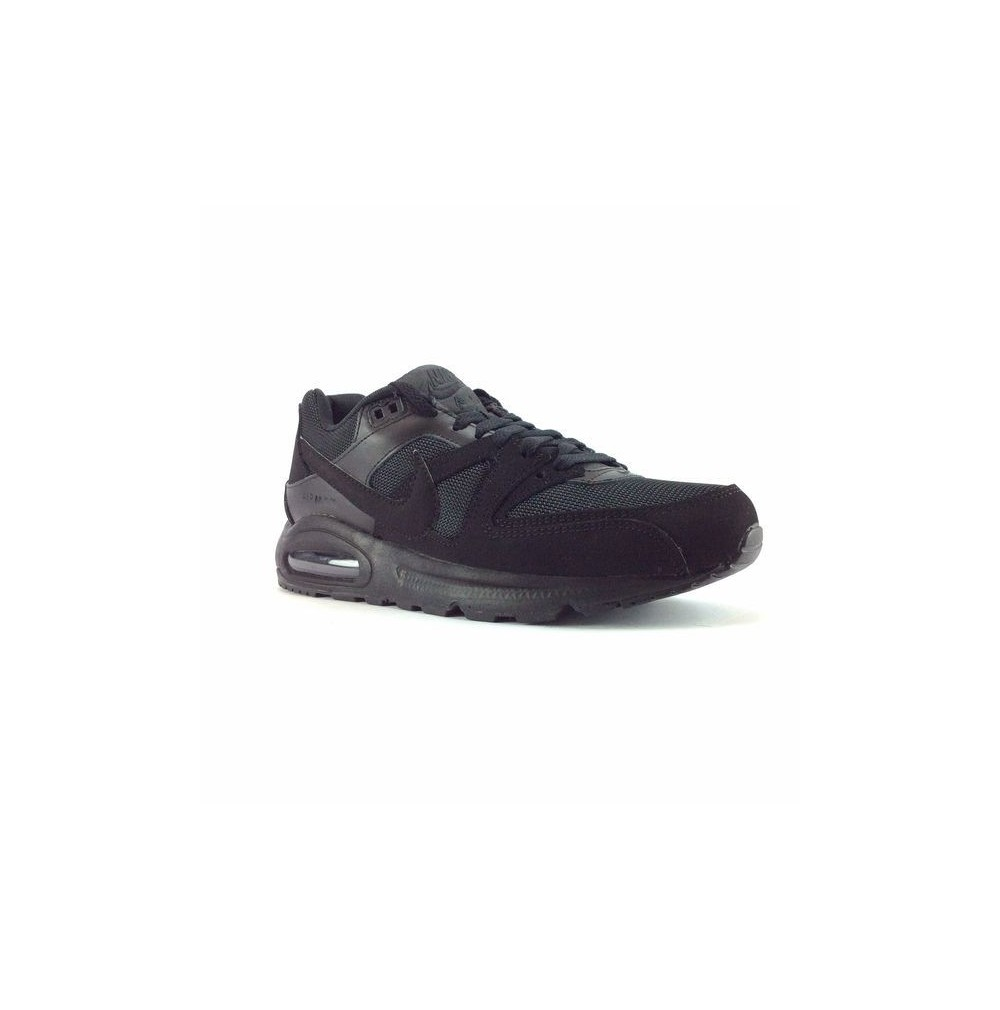 best sneakers 26f35 fc7c3 Nike Air Max Command
