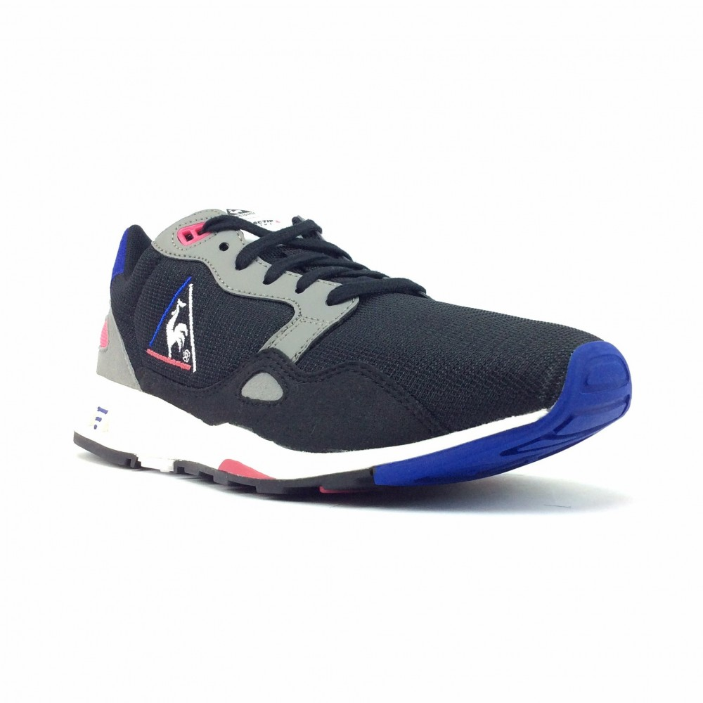 LE COQ SPORTIF LCS R900 OG ISPIRED