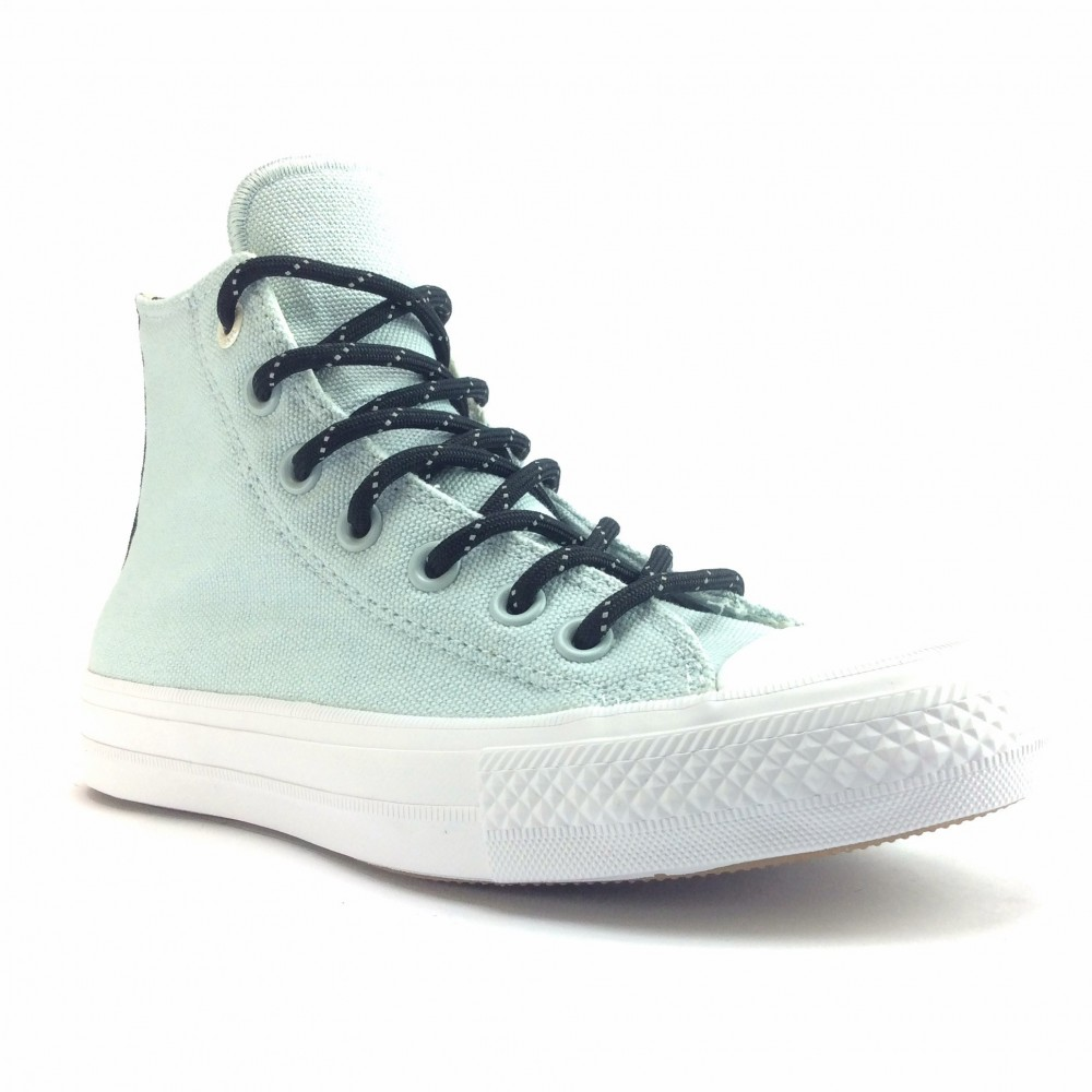 CHUCK TAYLOR ALL STAR II Hi W
