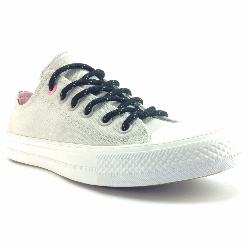 CHUCK TAYLOR ALL STAR II W