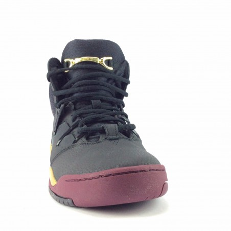 chaussure montante homme adidas