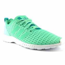 ZX FLUX ADV SMOOTH W
