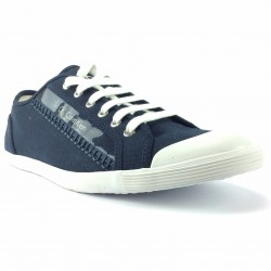TRENT NORMAL CANVAS