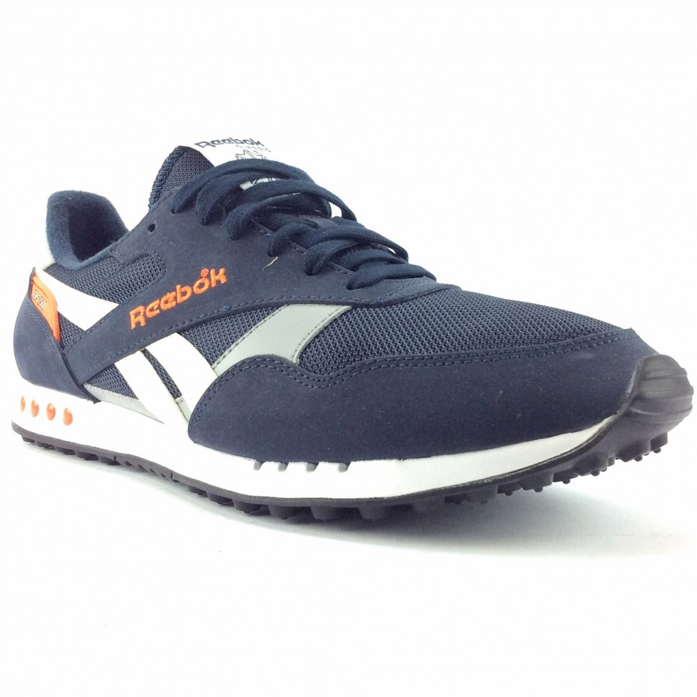 ERS 1500 ATHLETIC