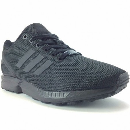 chaussures adidas noir homme