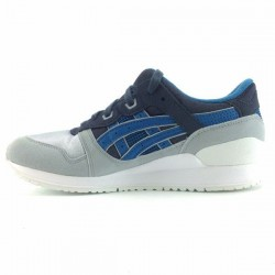 gel lyte III gs