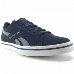 LC COURT VULC LOW