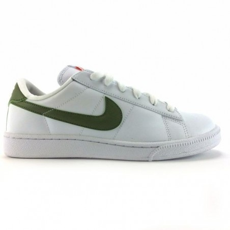 basket nike tennis