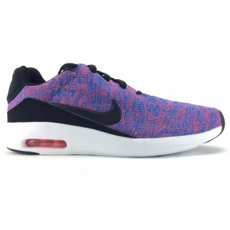 nike homme air max modern multicolor