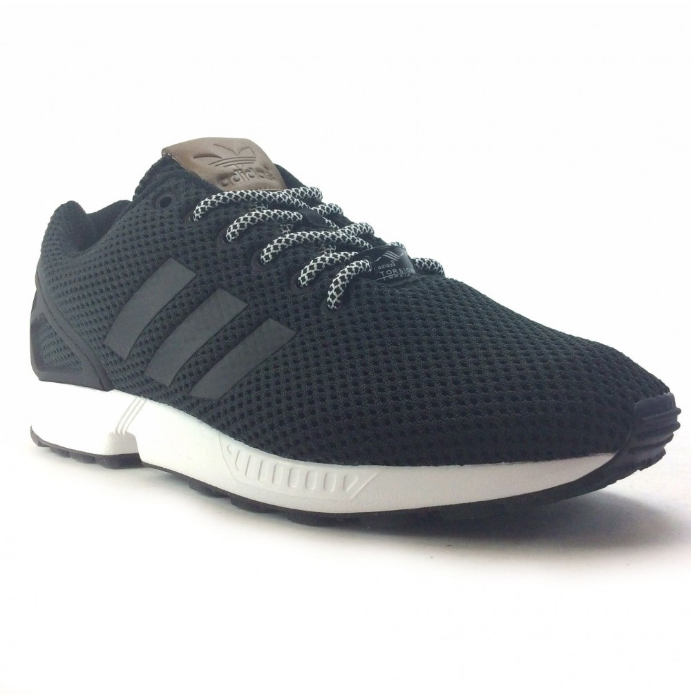 baskets adidas homme zx flux