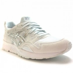 Gel-Lyte V GS