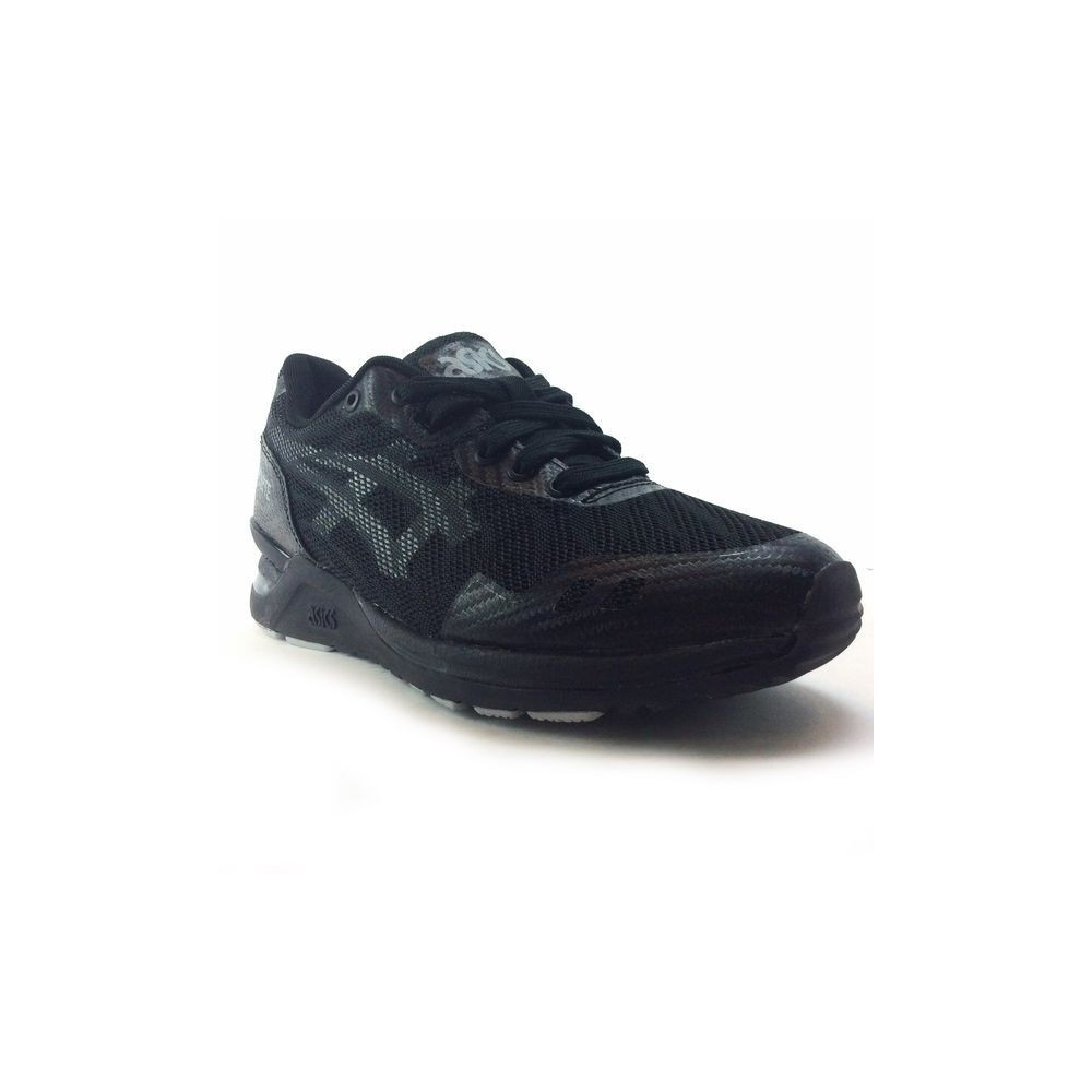 asics baskets gel lyte evo chaussures homme
