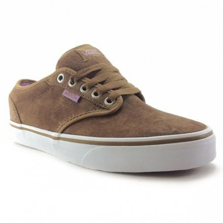 Purchase > vans atwood femme, Up to 74% OFF