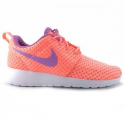 WMNS Nike Roshe One BR