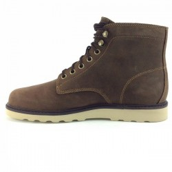 EKNM Wedge Boot