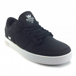 KIDS VAIDER LC LOW TOP