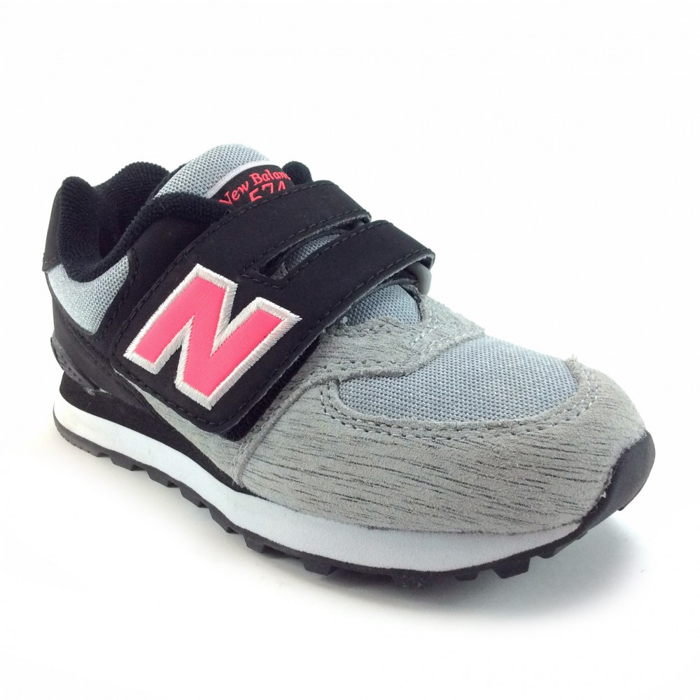 new balance enfant 23