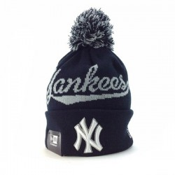New Era Bonnet Yankees