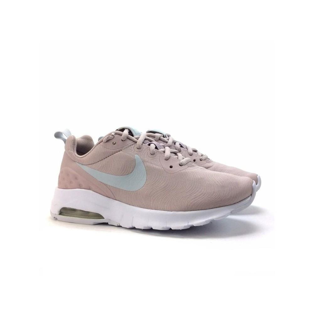 Motion Air Se Lw Nike Wmns Max 8n0kXwNOP