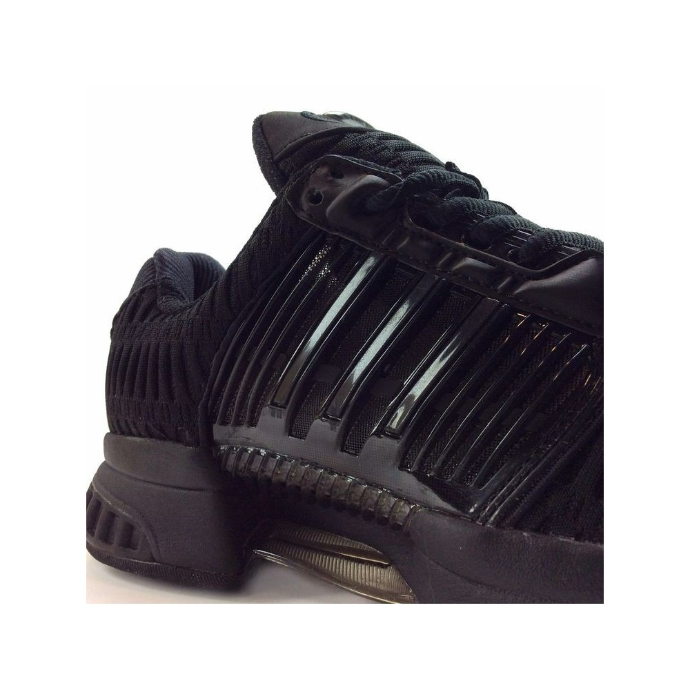 adidas climacool 1 chaussure