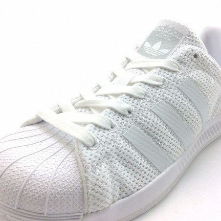 chaussures homme adidas basket