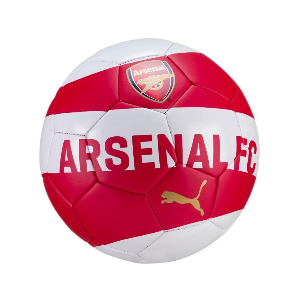 Ballon ARSENAL FAN