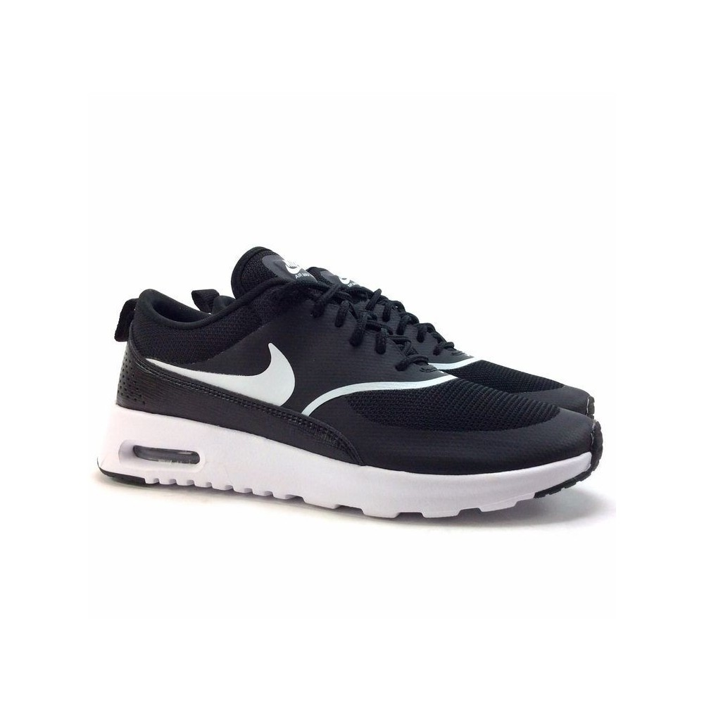 sports shoes 40c69 29363 Wmns Nike Air Max Thea