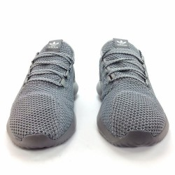 Baskets Homme Shadow Ck Tubular Adidas Gris qqY64Uw