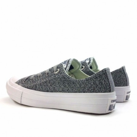 chaussure basse homme converse
