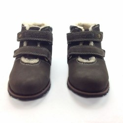 Marron Garçon Timberland Baskets Pin Pokey xedCBWQro