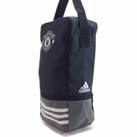 Manchester United Chaussures Adidas Sac À OZXuTkwPi