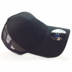 Casquette Baseball Sixth June