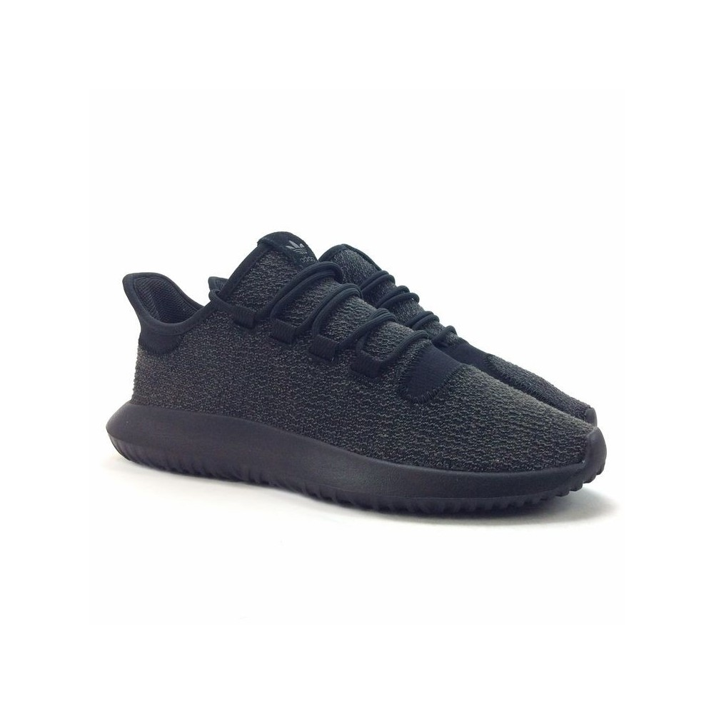 chaussure homme adidas shadow