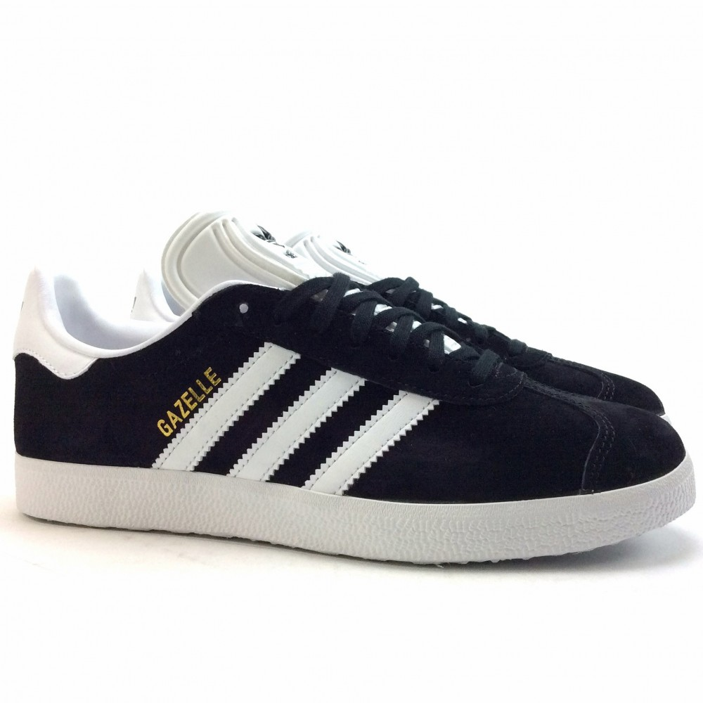 chaussures homme adidas gazelle