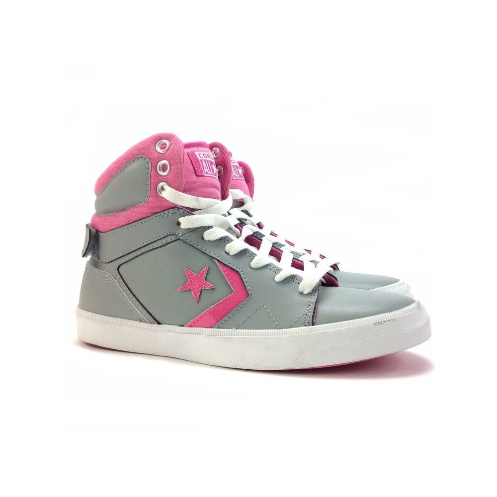 All star as 12 mid - Converse - Modalova