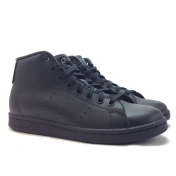 Stan Smith Mid J