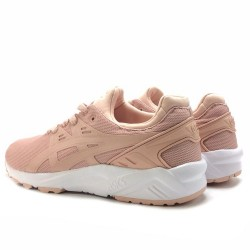 Gel Kayano Trainer Evo GS