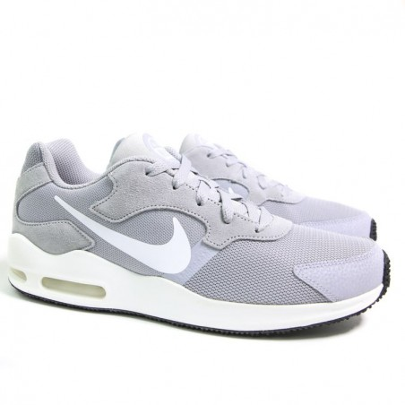 air max guile homme