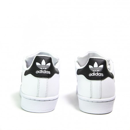 adidas superstar nouvelle colection