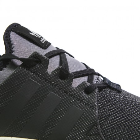 chaussures homme adidas basse
