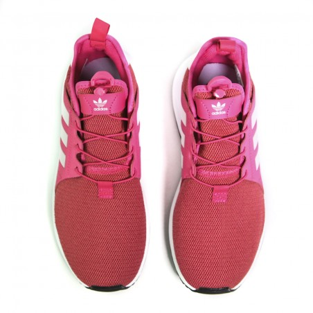chaussure enfants fille adidas