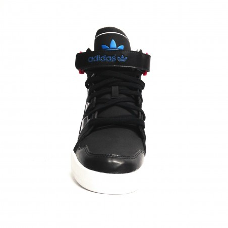 chaussures hommes adidas montante