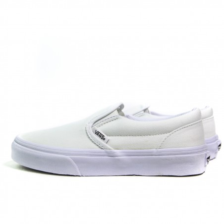 slip on vans enfant 29
