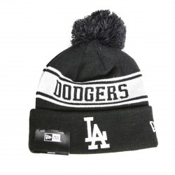 BONNET LOS ANGELES DODGERS
