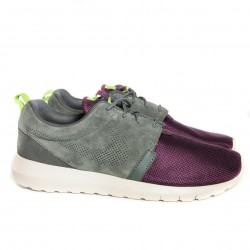 buy popular 03381 1dae4 NIKE ROSHE RUN ...