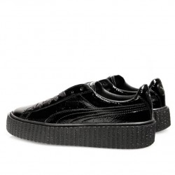 Fenty by Rihanna Creeper Wmns