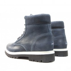 BOOTS TOMMY