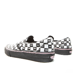 Slip On Checkered Eyeball