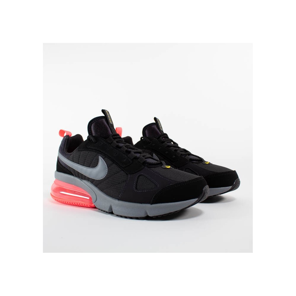 outlet store 9b4a9 d8777 AIR MAX 270 FUTURA